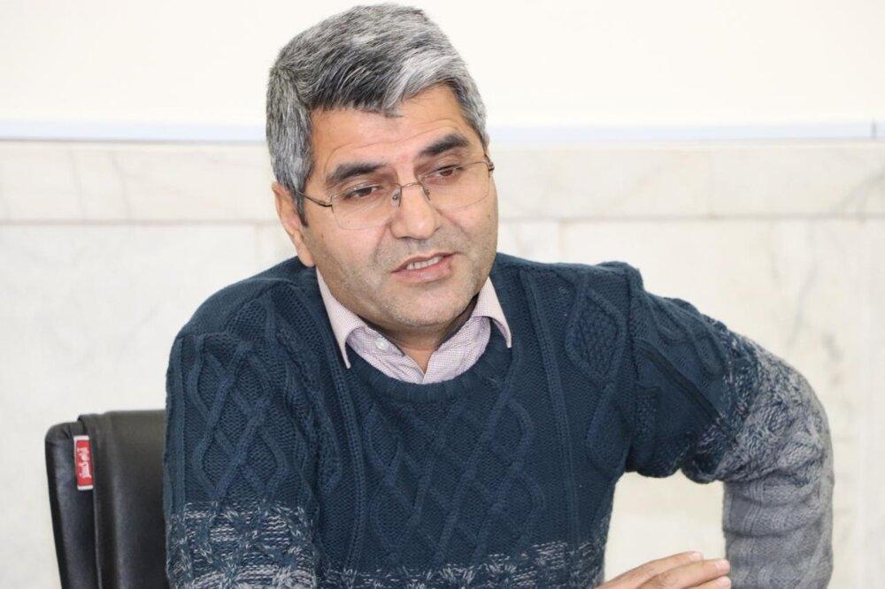 شاخص ترین اقدامات شهرداری یونسی بجستان  در سه سال گذشته از زبان شهردار