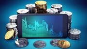 ریزش مجدد قیمت رمز ارزها