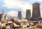 نوسازی نیروگاه ها و تاسیسات فرسوده شبکه برق با بودجه  ۳۰ هزار میلیاردی