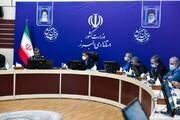 با دستور استاندار البرز ۷۲۱ معتاد متجاهر از سطح استان جمع آوری شدند