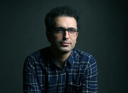نقدم انکار تلاشتان نبود/ یادداشتی برای برگزارکنندگان جشنواره موسیقی فجر