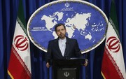 Iran to take revenge on Zionist regime for Natanz incident