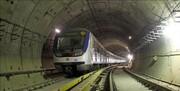 کدام ایستگاههای مترو در تهران افتتاح شدند؟