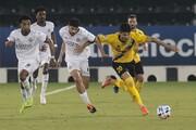 تلاش ویژه عربستان برای میزبانی از باشگاههای ایران!