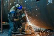 تعداد کارگران دارای حقوق معوق در استان مرکزی ۷۶ درصد کاهش یافت