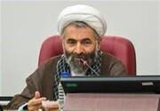 امامجمعه طبس: ضعف دولت و مسئولان در گردشگری، معیشت و مسکن آشکار است
