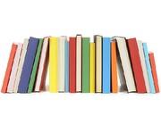 پایان زمستانه کتاب ۹۹ با فروش ۲۱ میلیارد تومانی