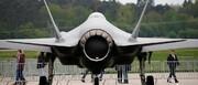 فوربس: آمریکا شکست برنامه F-۳۵ را پذیرفته است