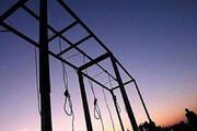 سرنوشت ۳ متهم محکوم به مرگ به دلیل اعتراضات آبان ۹۸