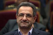 ببینید | هشدارهای استاندار تهران به بانکها و مراکز پرتجمع در آستانه سال نو