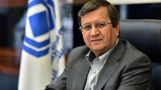 سورپرایز اصلاح طلبان در انتخابات ۱۴۰۰ /احتمال حمایت سیدمحمد خاتمی از همتی