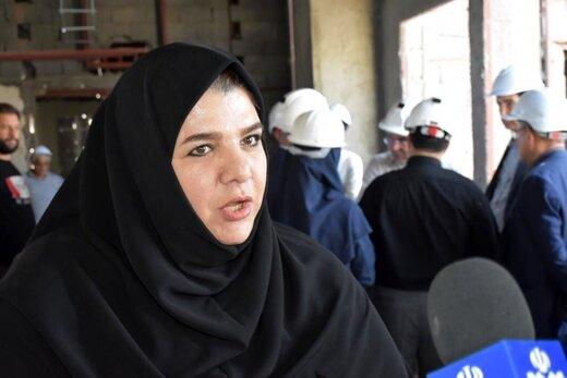 انجام ۳۲۶۸ مورد بازدید از مراکز تهیه و توزیع موادغذایی و صنوف در خرمشهر