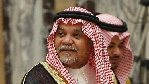 مقام اسبق اطلاعاتی سعودی:  بسیاری از جنایات جهان توسط آمریکاییها انجام میشود