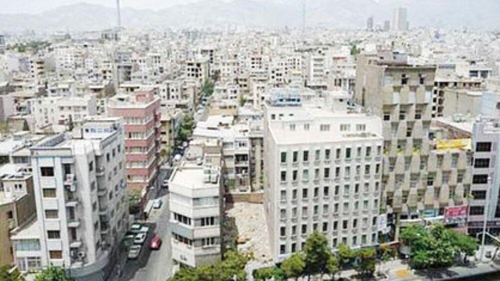وزیر راه: قیمت خانه کاهش یافت