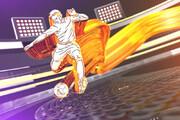 ببینید | فوتبالیستی بازنشسته با کلکسیونی به ارزش میلیونها دلار