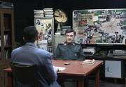 تردید فرماندهان نظامی برای تشکیل توپخانه سپاه پاسداران /چه کسی مسئول راه اندازی توپخانه شد؟