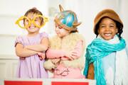 ببینید |  چرا بازی کردن بچهها مهم است؟