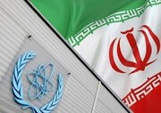 گروسی خبر داد: برنامهریزی یک جلسه فنی با ایران برای ماه آینده