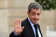 ببینید | رئیس جمهور سابق فرانسه در آستانه حصر خانگی
