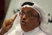 مقام اماراتی: قصد عربستان ربودن خاشقچی بود نه کشتن او/ اشتباه شد!