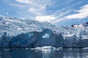 ببینید | چرا مطالعه قطب جنوب تا این حد مهم است؟