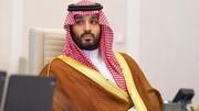 شکایت سازمان گزارشگران بدون مرز علیه ولیعهد سعودی در آلمان