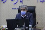 همودیالیز بخش «آیسییو» کرونا بیمارستان کوثر سمنان راهاندازی شد