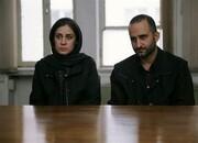 عوامل فیلم ایرانی در فوتوکال جشنواره برلین/ عکس