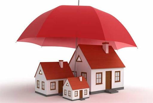 بیمه منازل از محل دریافت عوارض گاز و برق/الزام شرکتهای بیمه مکلف به ارائه گزارش عملکرد