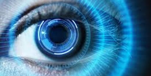 ۱۴ اکتبر روز جهانی بینایی؛ ۸۰ درصد آسیبهای بینایی قابل پیشگیری است