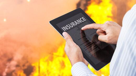 فرصت 3 ماهه شرکت های بیمه برای پرداخت خسارات ناشی از حوادث گازی