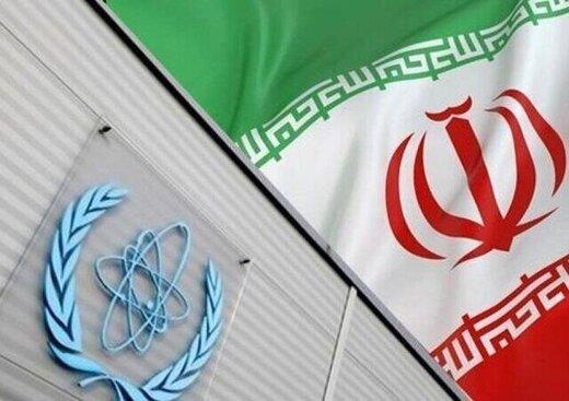 رویترز: ایران به دنبال غنیسازی ۲۰ درصدی است