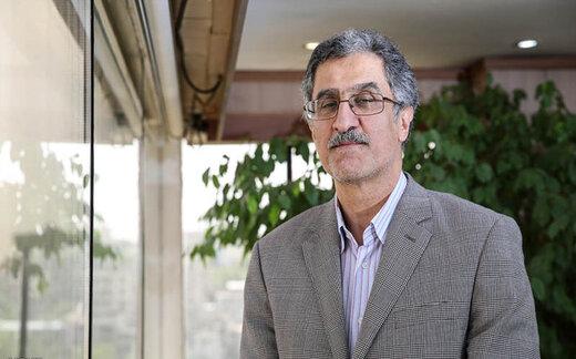 خوانساری هشدار داد: مفسدان ارزی ثروت خود را درخارج کشور تبدیل به خانه و ویلا کرده اند