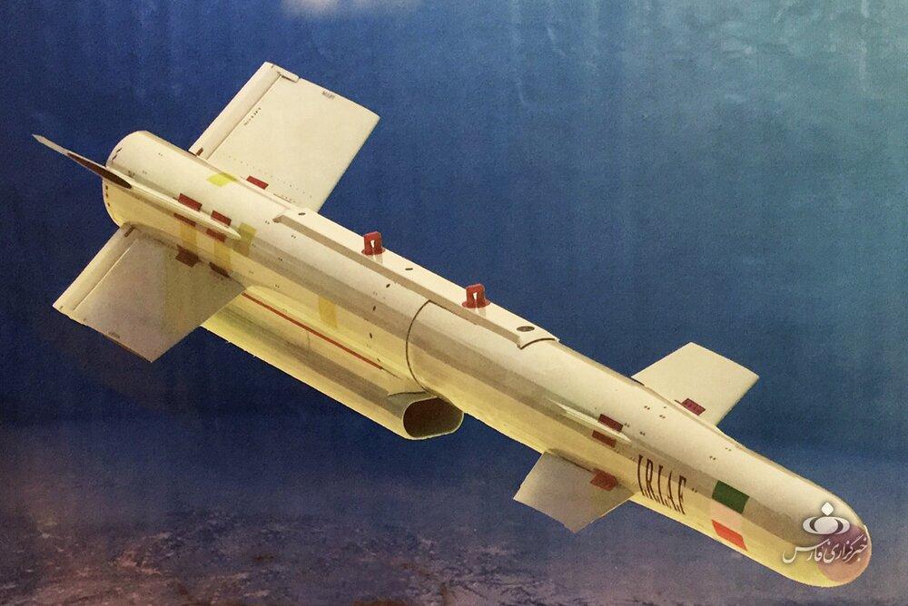 این پهپاد ایرانی، پهپاد MQ-9 بآمریکایی را هم پشت سر گذاشت +تصاویر و ویژگی ها