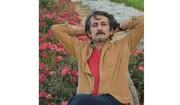 چهارشنبهسوری و دیگر آیینهای ایرانی را وارد داستانهای کودکان کنیم