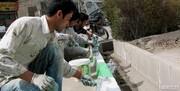 اعلام جزییات استخدام کارکنان شهرداری در ۱۳۰۰ شهر