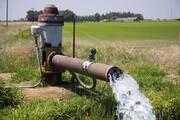 تعیین بودجه 2 هزار میلیارد تومانی برقدار کردن چاههای کشاورزی