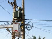 الزام شرکت توانیر نسبت به نوسازی شبکه فرسوده برق کشور