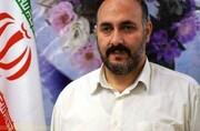 آزادی ۱۹ زندانی با بدهی کم در استان مرکزی