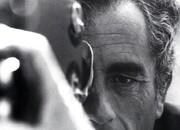 ساخت فیلمنامه کارگردان سرشناس با گذشت ۱۳ سال از مرگ او