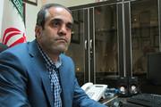 ببینید | افشاگری بهنام ابوالقاسم پور درباره بهتر شدن حال علی انصاریان در بیمارستان