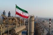 میزان تولید نفت ایران اعلام شد