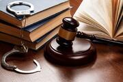 چه وکیلی برای پرونده ما بهتر است؟