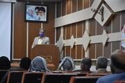 راه اندازی «خانه های هلال» در خوزستان/ ضرورت اعمال مدیریت اجتماع محور برای مبارزه با کرونا