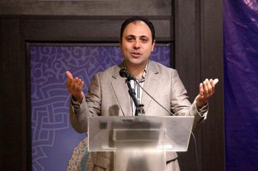 ببینید | حمله وکیل سابق پرسپولیس به یحیی گلمحمدی