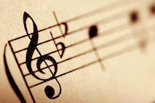 مجوزهای تازهای که دفتر موسیقی صادر کرده است