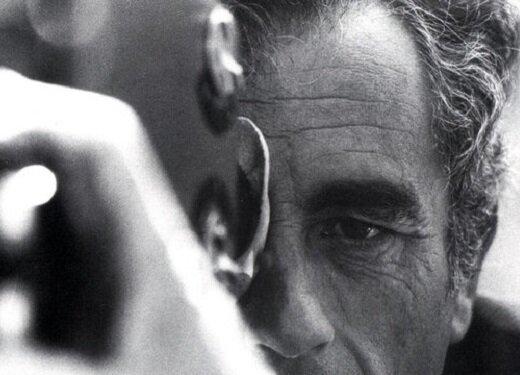 فیلمنامه نوشته آنتونیونی، ۱۳ سال از مرگ او ساخته خواهد شد