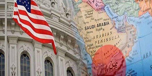ادعای رویترز: نشست مقامات آمریکایی با دولت صنعا