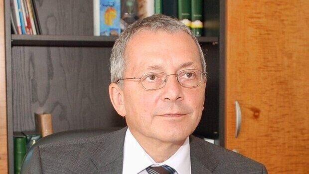 انتقاد مدیر اینستکس از عدم همکاری بانکهای بزرگ اروپایی