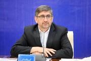 استاندار همدان: سرمایهگذاری سه هزار میلیارد تومانی بخش خصوصی در صنایع معدنی همدان